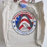 2000 Debate Bag