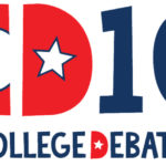 collegedebatelogo2-copy