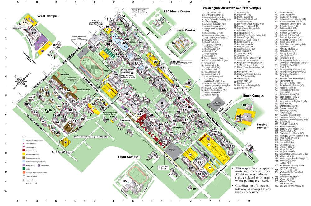fy16-campus-map