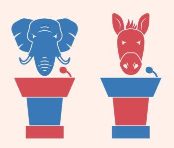 donkey_elephant_debatecrop-1024x874