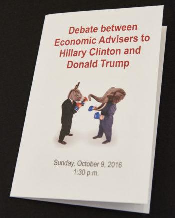 djd_161009_debate_economics_055-1